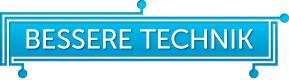 Bessere-Technik-Logo